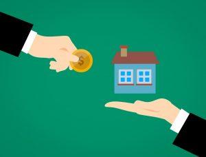 Agente Immobiliare e Amministratore Condominiale, la posizione del MISE sui dubbi di incompatibilità