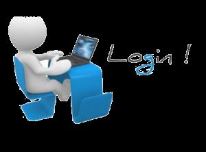 Novità utenza unica telematica per Amministratori di Condominio – Risoluzione 10/E 27 Febbraio 2020