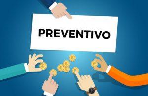 L'importanza del preventivo di gestione condominiale